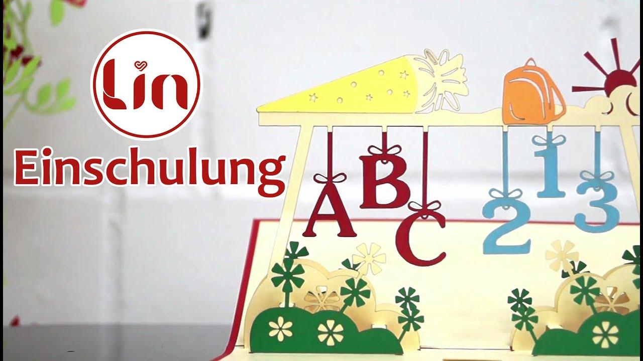 Spruche Fur Schulanfang Karte.Die Besten 20 Spruche Zur Einschulung Textkult