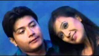 Download Manipuri Song Gokul&Bala MP3 song and Music Video