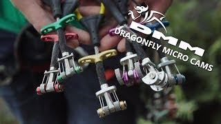 DMM - Dragonfly Micro Cams