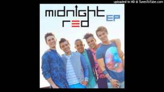 Midnight Red - Nothing Lasts Forever