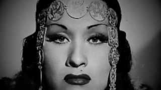 Yma Sumac - Gopher Mambo (Capitol Records 1954) thumbnail