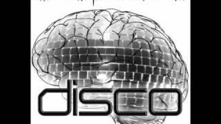 Indeep - Last Night A DJ Saved My Life 1982 [HD]