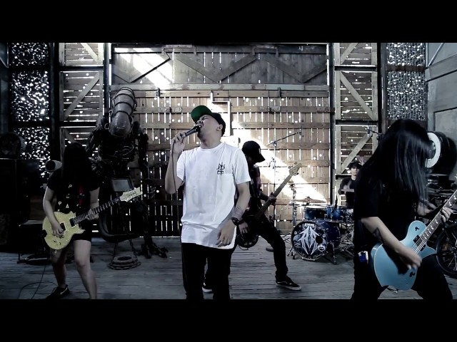 AFTERCOMA x FOURSPEED - JELAGA Live At FOURSPEED PARLOR