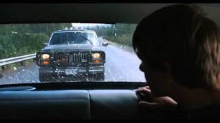 Хроника (русский трейлер) 2012 HD
