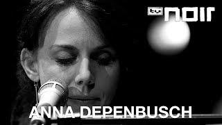 Anna Depenbusch - Astronaut (live bei TV Noir)