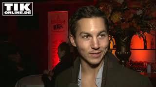 Tim Oliver Schultz: Hat er eine Freundin?