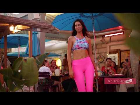 Brazilian Bikini Shop - Vidéo Institutionnelle