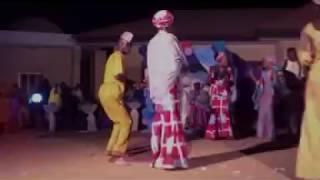 Download Video Ummaimah - Naming song MP3 3GP MP4