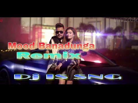 mood-remix-  -dj-is-sng-  -sarpanch-feat.-kabeer-  -new-punjabi-song