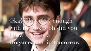 Harry Potter after the war season 2 episode 17