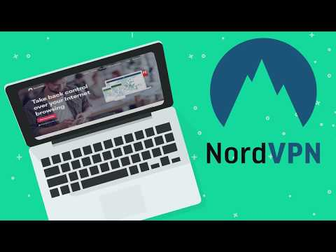 NordVPN: Too Good To Be True? Detailed Test & Review (2019)