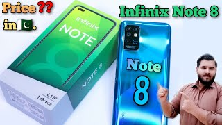 Check out the full review of the Infinix Note 3 on our blog http://wp.me/p1xqhR-3pS..