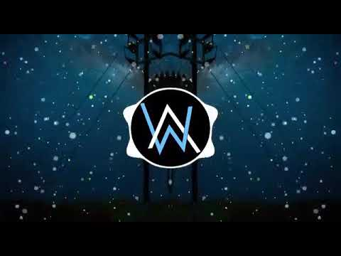 Alan Walker - Skyline