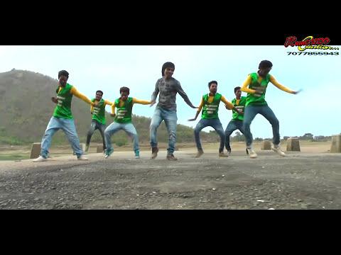 BALANGIRIA JUBA DHANGRA HD SAMBALPURI VDO ALBUM