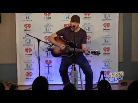 Eric Paslay She Don't Love You