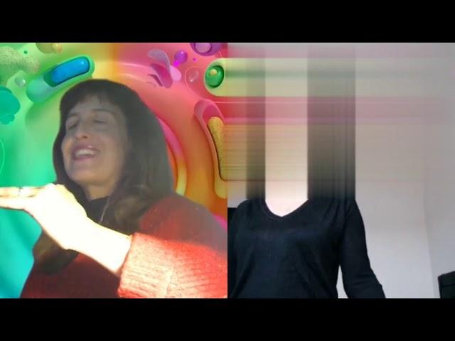 THERAPIE QUANTIQUE : ABONDANCE. Séance filmée et Conseils/TROC avec Myriam, cartomancienne /Terr2 !