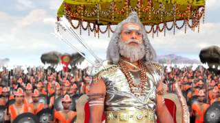 Hinduism Srimad Bhagavad Gita - Chapter 1 - In Hindi || श्रीमद भगवद गीता #Bhaktibhajan