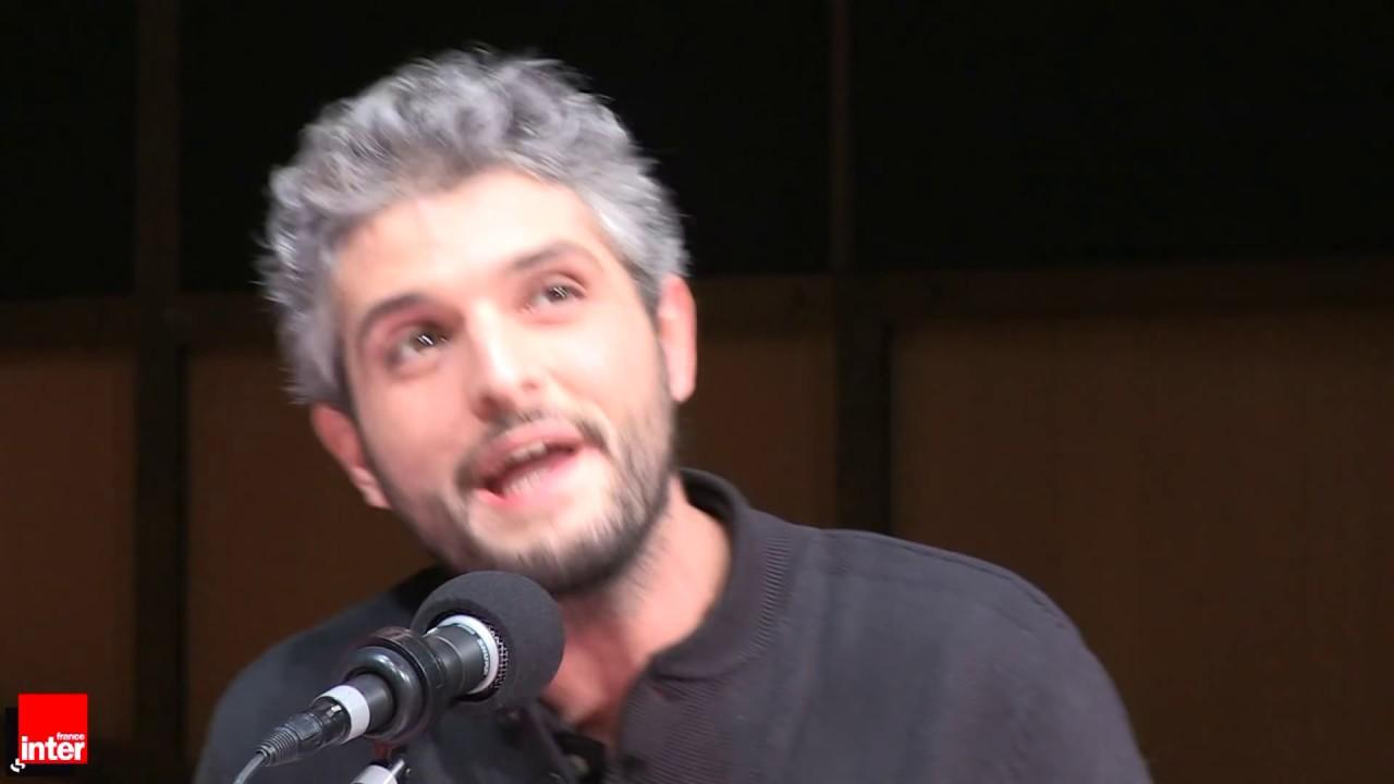 Infernale ftes de Nol  La chronique de PierreEmmanuel Barr  YouTube