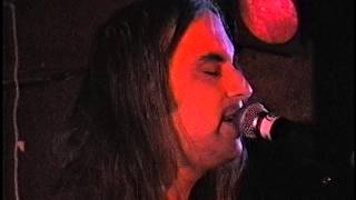 Video J Mascis And The Fog - (Middle East) Boston,Mass 10.31.00 download MP3, 3GP, MP4, WEBM, AVI, FLV Agustus 2018