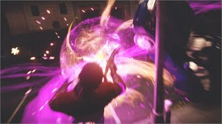 inFAMOUS First Light | Super Play by Sa…