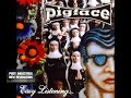 Pigface - Easy Listening For Difficult Fuckheads (2003) full album