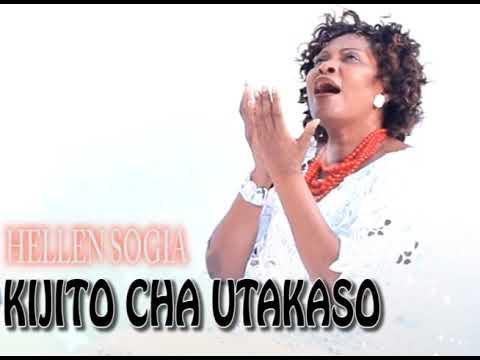 Kijito Cha Utakaso Hellen Sogia Audio