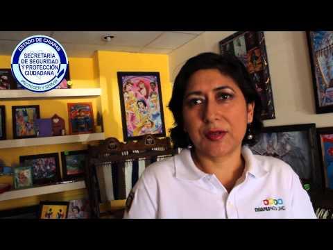 Internos de penales de Chiapas obtienen más de 30 MDP por la venta de productos artesanales