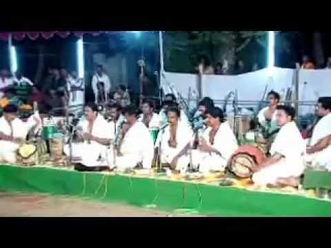 Kuthyottam omsha