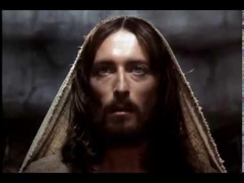 Jesus Filme