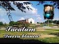 Video de Sacalum