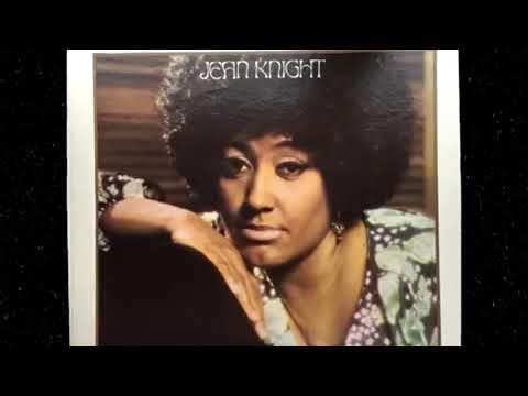 Jean Knight   Mr big stuff 1971