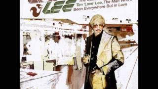 Tim 'Love' Lee - One Night Samba