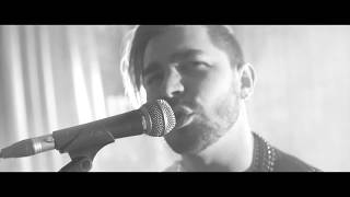Wadltreiber - Stondhoft Offizielles Video NEW!!!!