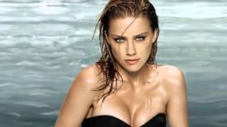 It's No Surprise (feat. Cory) (Jjos Intimate Remix) Sergio Martinez