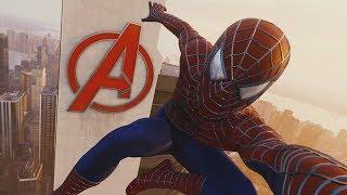 Spiderman 1 pelicula completa en español