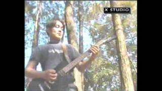 Lenny H'kips -  Janlai Huilhi