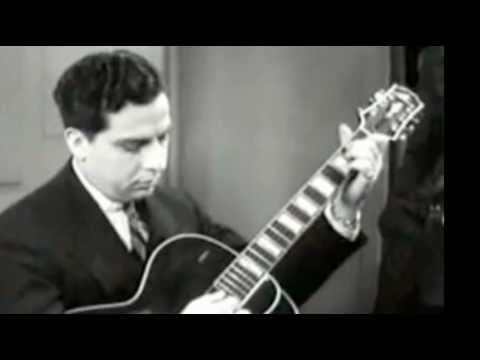 JIGSAW PUZZLE BLUES (1933) by the Joe Venuti/Eddie...