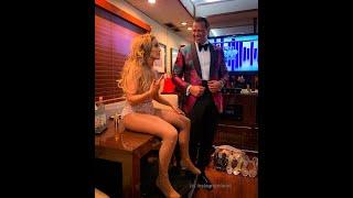 Jennifer Lopez Tops Alex Rodriguez! | Perez Hilton