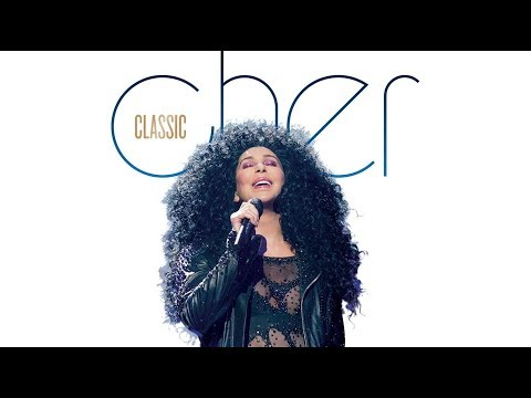 Cher - Behind the Music