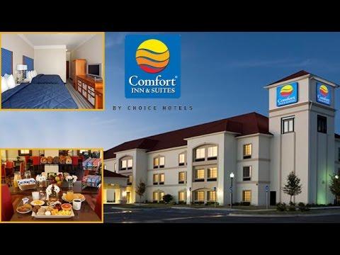 Comfort suites discount coupons