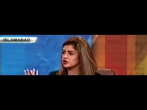 pak media on india latest    Pakistan Media Struggling, India Israel Is Making Huge Investments In D