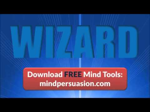 Subliminal Programming To Develop Your Magical Wizard Skills