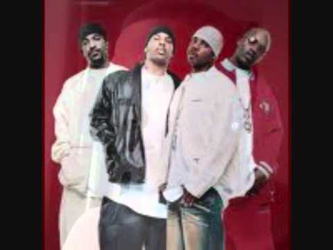Jagged Edge Ft.Da Realist-Lay You Down (Unofficial Remix)!.