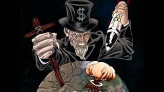 Hateful Agony :Cult of Sickness