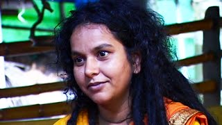 'Kaahe Re'/Baul has Buddhist Roots, by Parvathy Baul