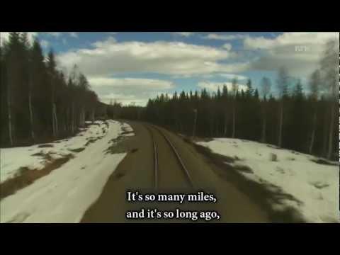 Клип Moddi - togsang
