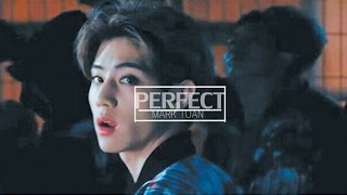 [FMV] Perfect-One direction cover by GAC & KHS ll MARK TUAN ll