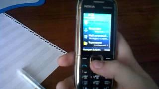Nokia 5130 Express Music VS Samsung Gt - S5230 Star(Видео обзор двух телефонов., 2012-03-30T06:24:09.000Z)