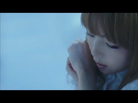 aiko- 『戻れない明日』music video