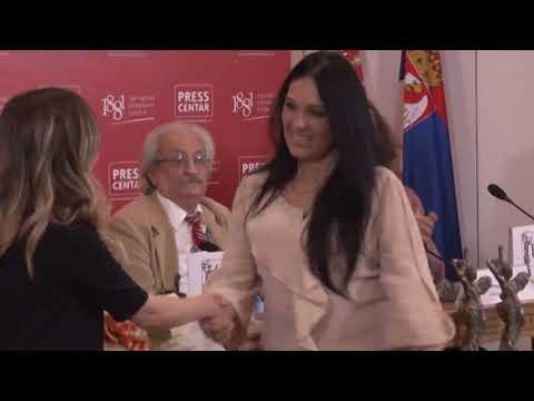 RTV Vranje- Interfer 28. 10. 2019.